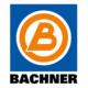 Bachner-Brunnenbau